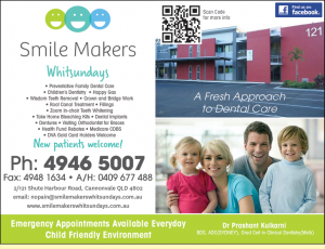 smile makers - Dentist in Melbourne