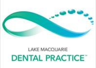 lake Macquarie Dental Practice - Dentist in Melbourne