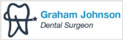 Graham johnson dental surgeon - Dentist in Melbourne
