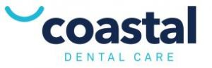 Coastal Dental - Dentist in Melbourne