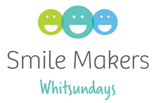 Smile Makers Whitsundays - Dentist in Melbourne