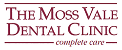 The Moss Vale Dental Clinic - Dentist in Melbourne
