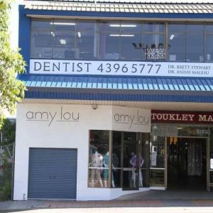 Toukley Dentists - Dentist in Melbourne