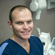 Brisbane Microsurgical Endodontics - Dentist in Melbourne
