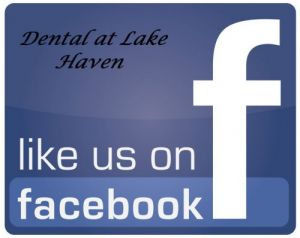 Dental at Lake Haven - Dentist in Melbourne