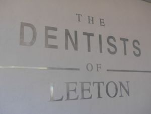 The Dentists of Leeton - Dentist in Melbourne