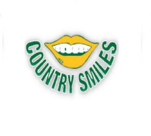 Country Smiles Denture amp Mouthguard Clinic - Dentist in Melbourne