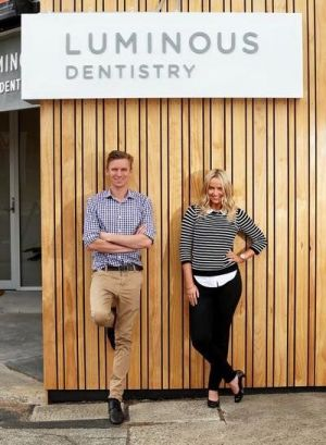 Luminous Dentistry - Dentist in Melbourne