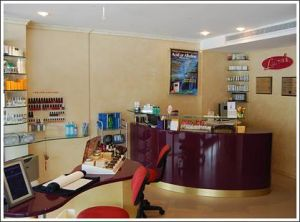 Lauras Skin Management Specialists - Dentist in Melbourne