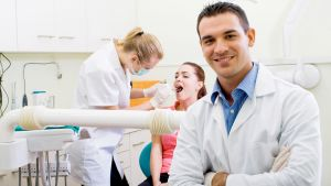 Central Gosford Orthodontics - Dentist in Melbourne