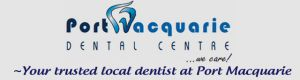 Port Macquarie Dental Centre - Dentist in Melbourne