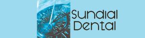 Sundial Dental - Dentist in Melbourne