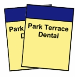 Park Terrace Dental - Dentist in Melbourne