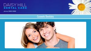 Daisy Hill Dental Care - Dentist in Melbourne