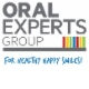 Oral Experts Group - Dentist in Melbourne