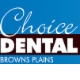 Choice Dental - Dentist in Melbourne