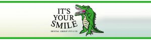 It's Your Smile Dental Group Pty Ltd - Dentist in Melbourne